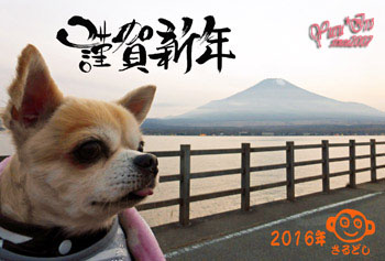 2016yuruiro_0104_k_000