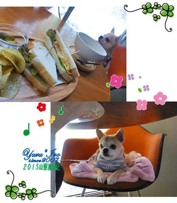 yuruiro20151101_02_k007