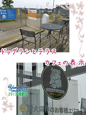 yuruiro20151102_k000