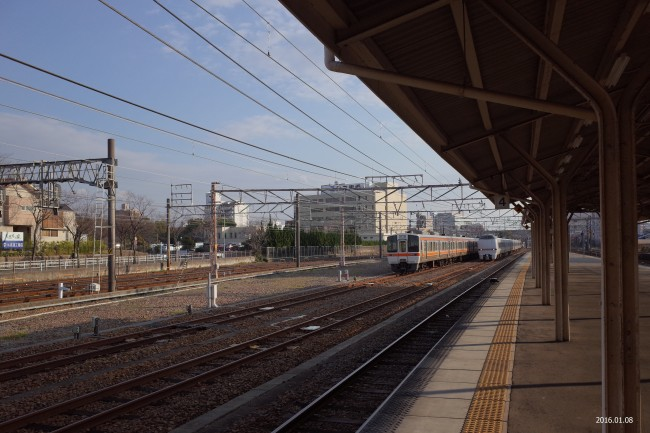 GR007045-s.jpg