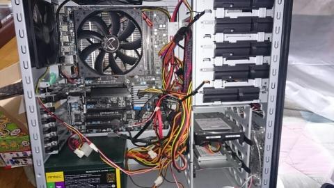 パソコン5