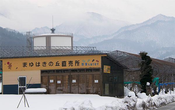 60209-40.jpg
