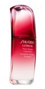 アルティミューン肌本来の美しさを引き出す美容液