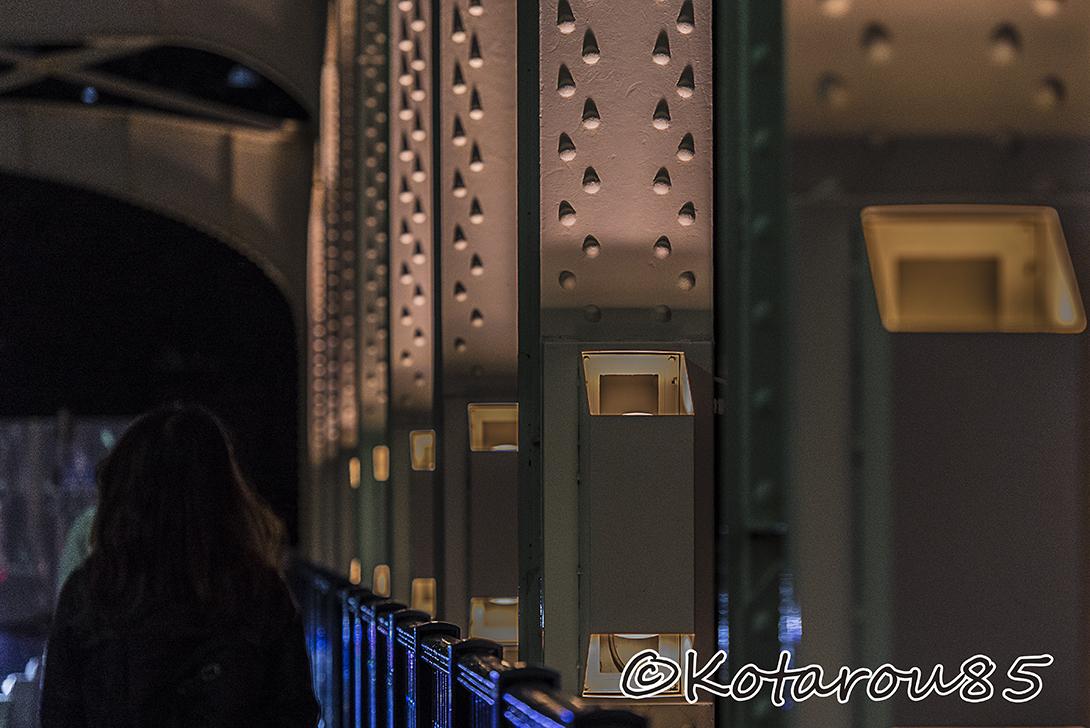 豊海橋 20151121