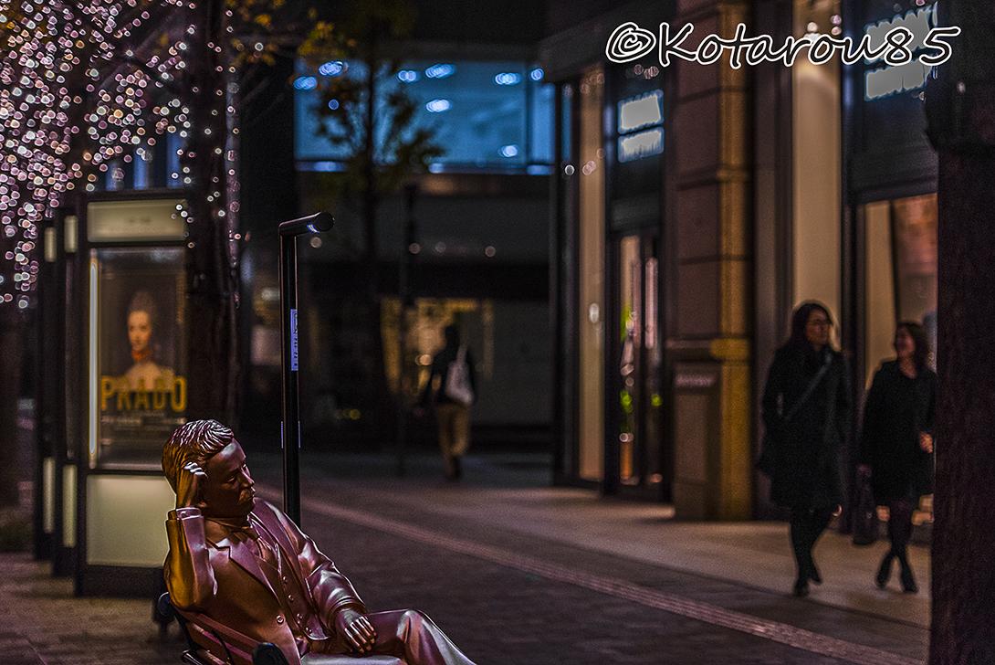 漱石先生3 20151222