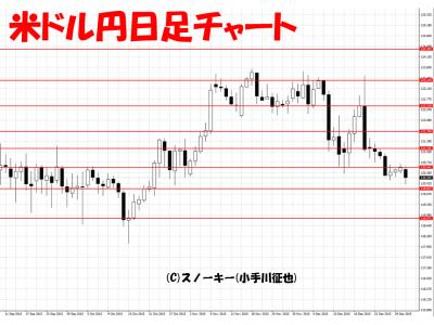 20160102米ドル円日足
