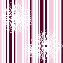 flower001.png