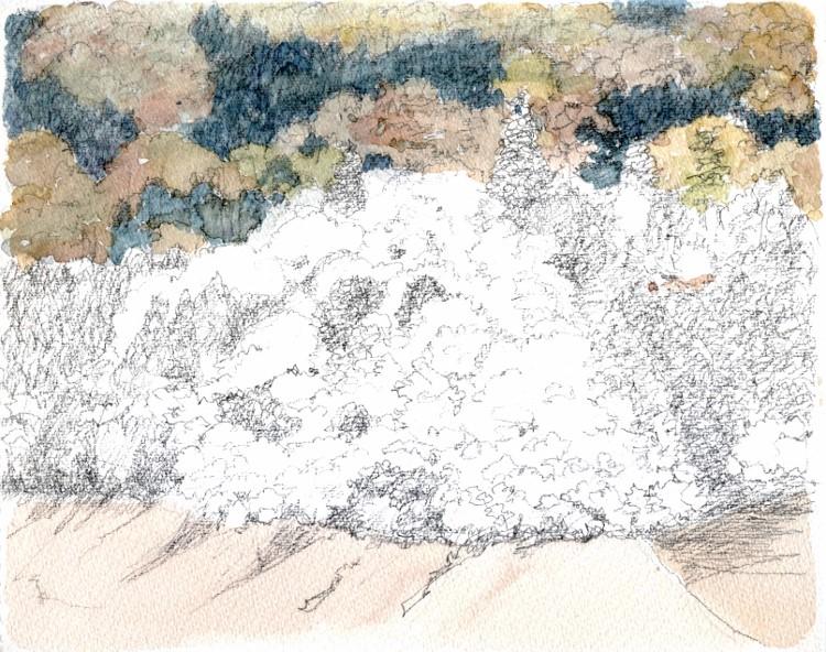 京の山林 未完 (750x592)