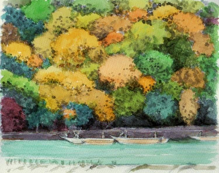 嵐山秋色 (750x592)