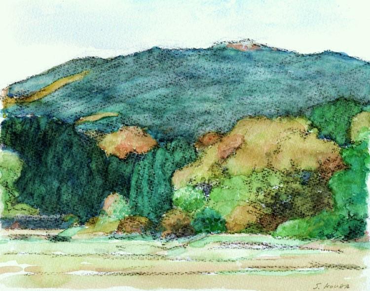 秋の山 猪名川 F3 (750x591)