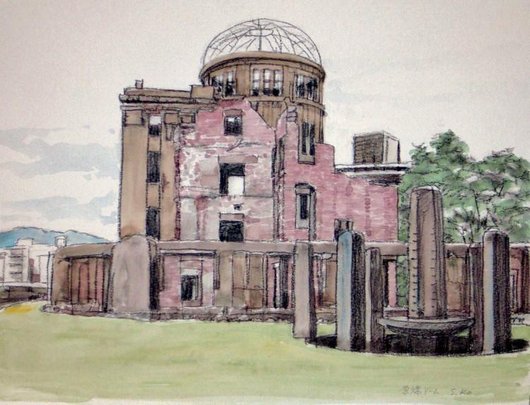 2012_0929_123310-原爆ドーム 南より (750x573)