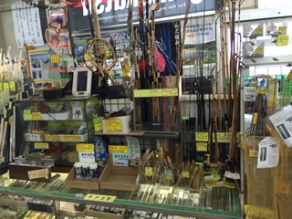 増山釣具店3
