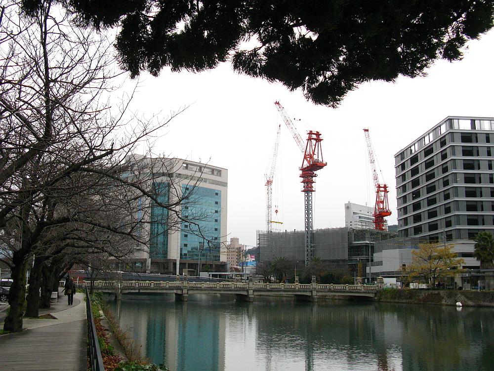 2014_12_08広島:うどん乃きや (1)