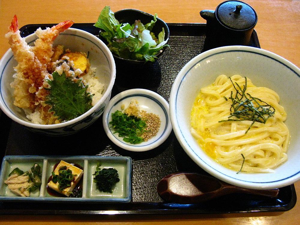 2014_12_08広島:うどん乃きや- (19)