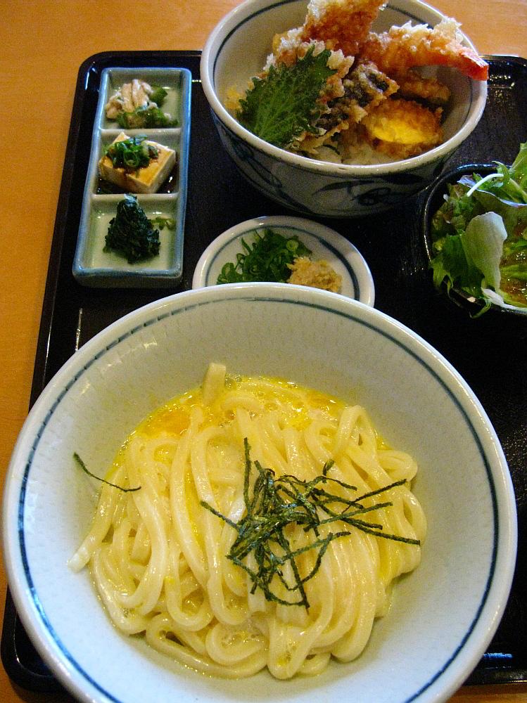 2014_12_08広島:うどん乃きや- (21)