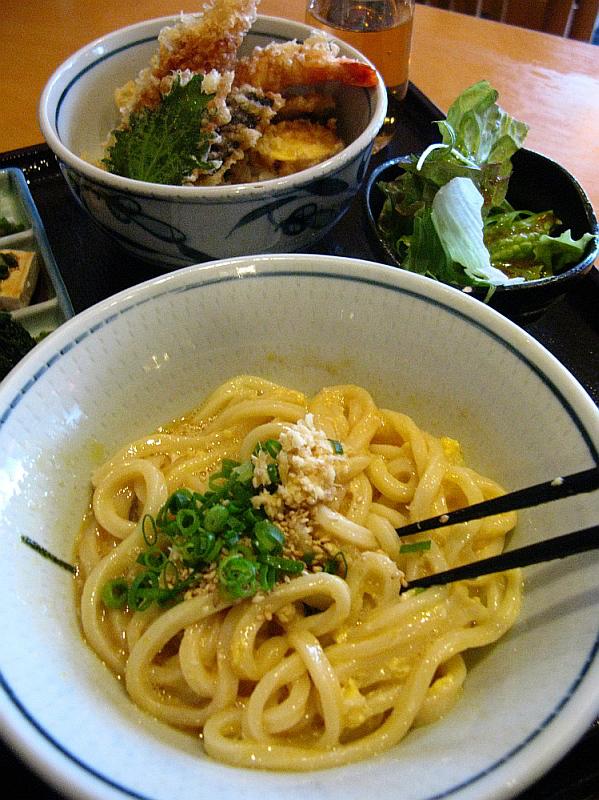 2014_12_08広島:うどん乃きや- (25)