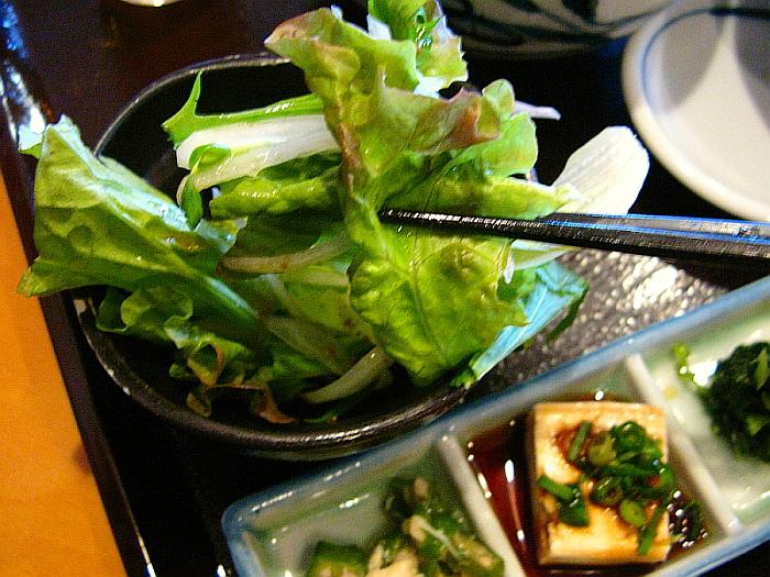 2014_12_08広島:うどん乃きや- (28)