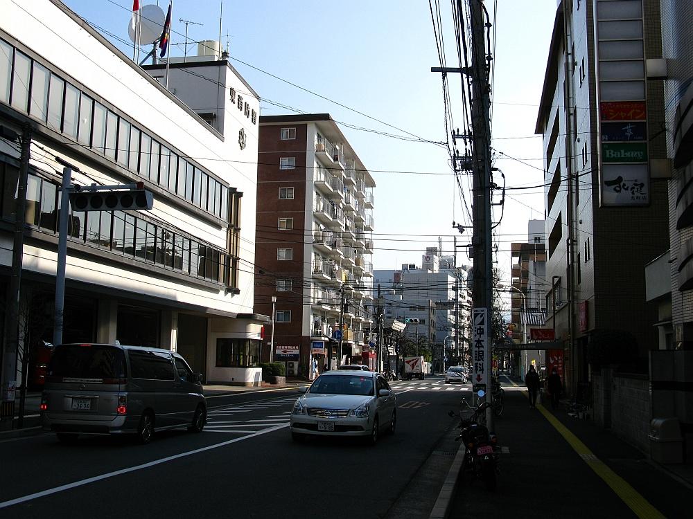 2014_12_25広島:お好み焼いっちゃん (1)