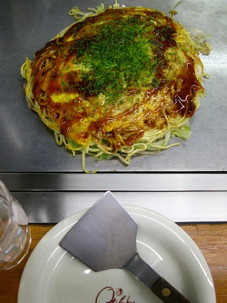 2014_12_25広島:お好み焼いっちゃん- (40)