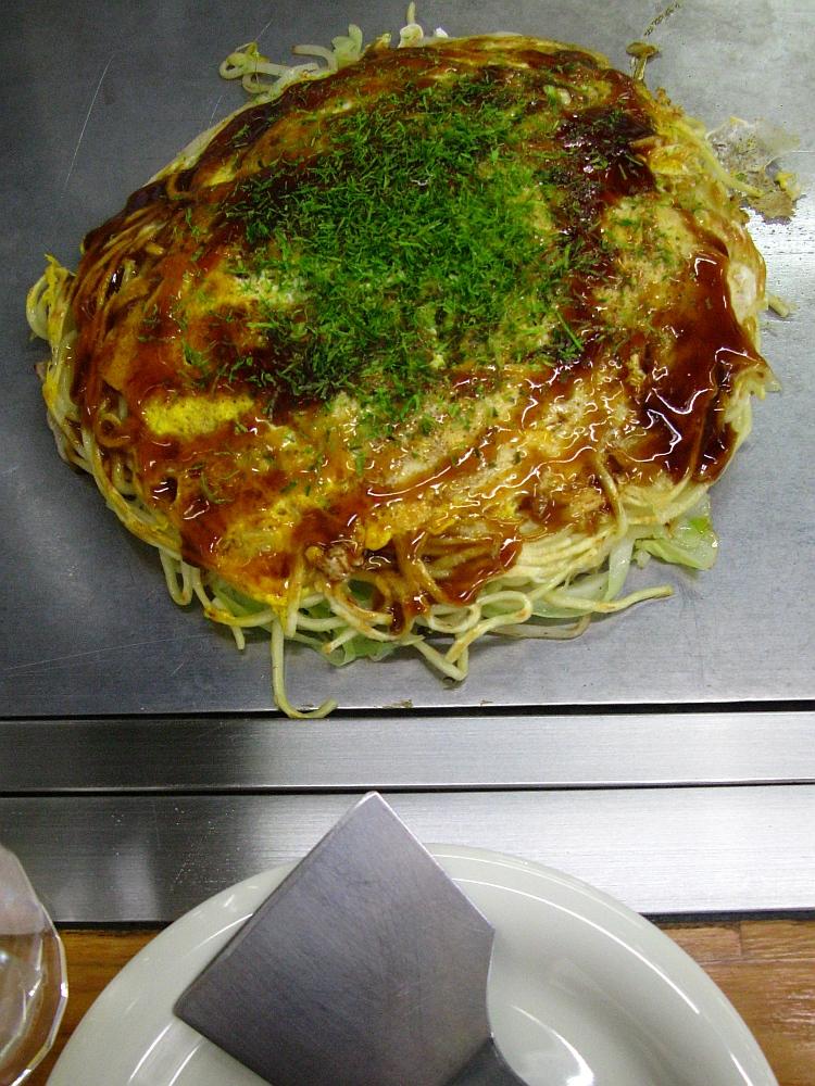 2014_12_25広島:お好み焼いっちゃん- (41)