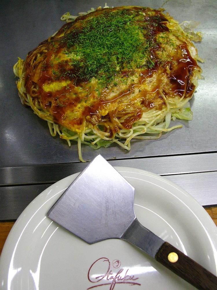 2014_12_25広島:お好み焼いっちゃん- (43)