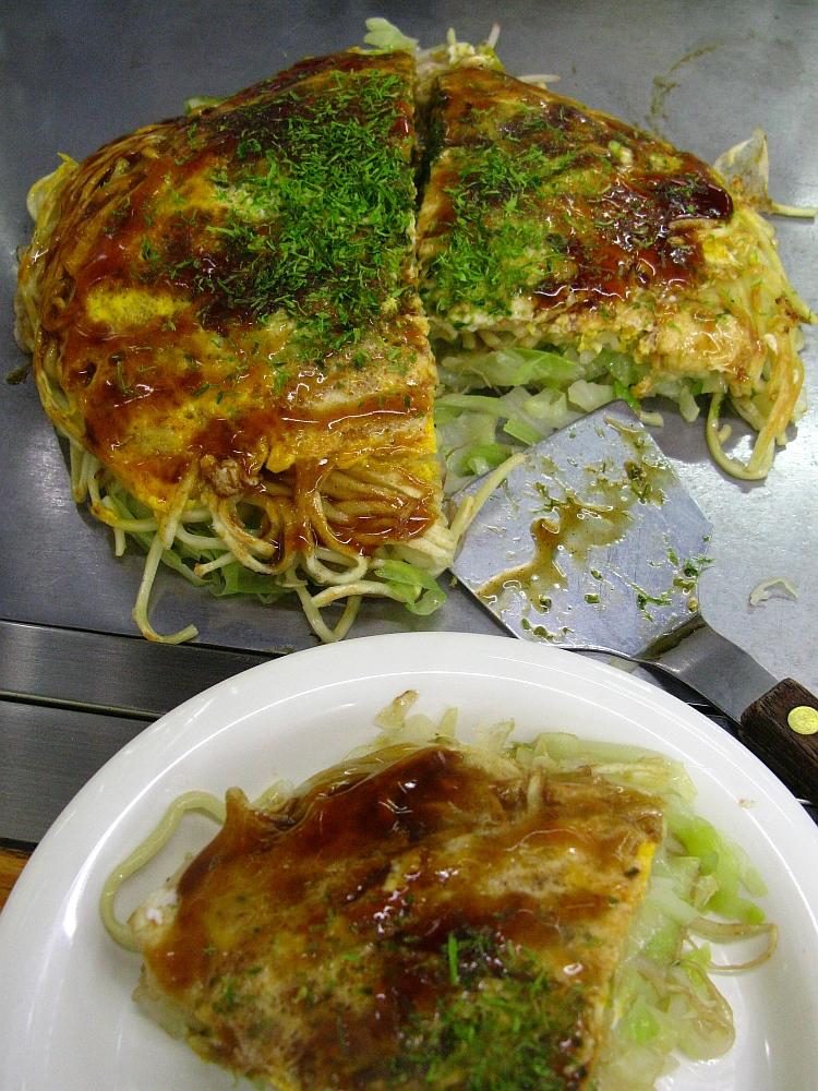 2014_12_25広島:お好み焼いっちゃん- (46)