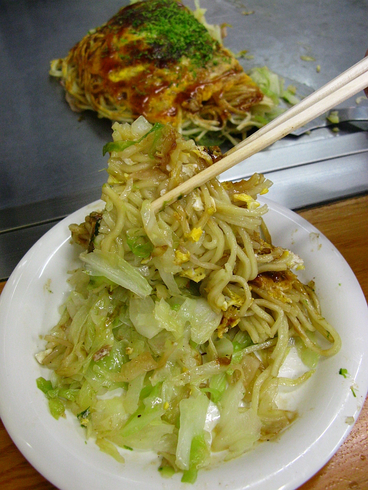 2014_12_25広島:お好み焼いっちゃん- (51)