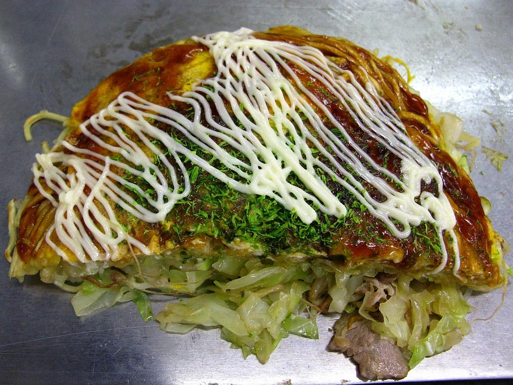 2014_12_25広島:お好み焼いっちゃん- (54)