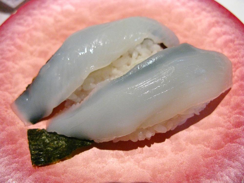 2014_08_03 呉YOUME魚蔵017