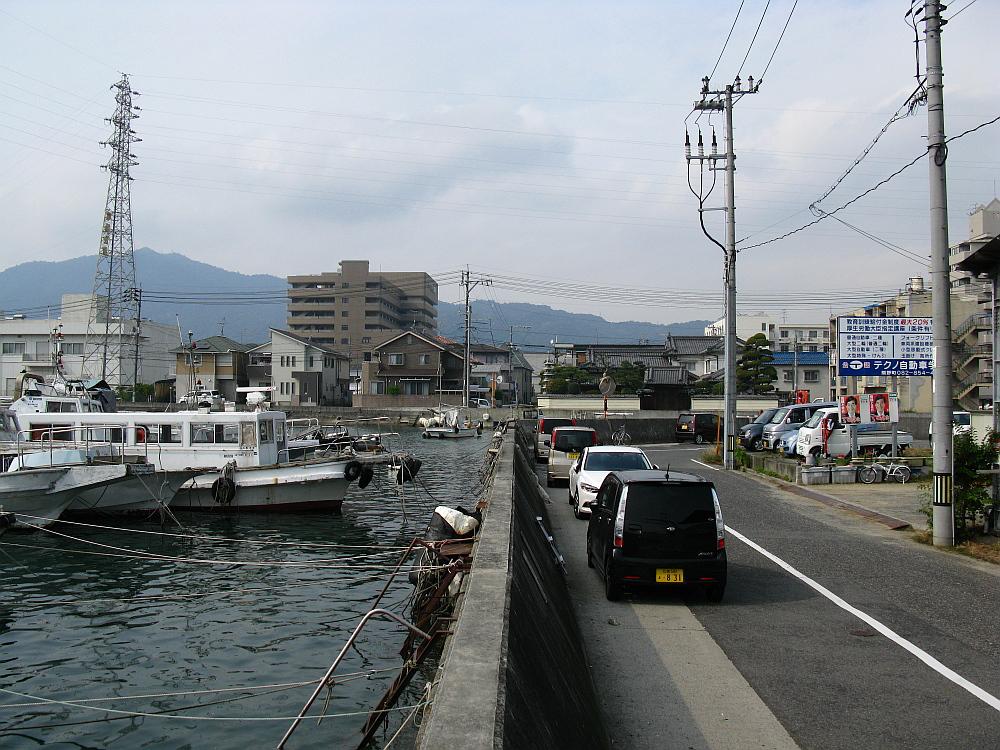 2014_10_26 広:うどん峰004- (1)