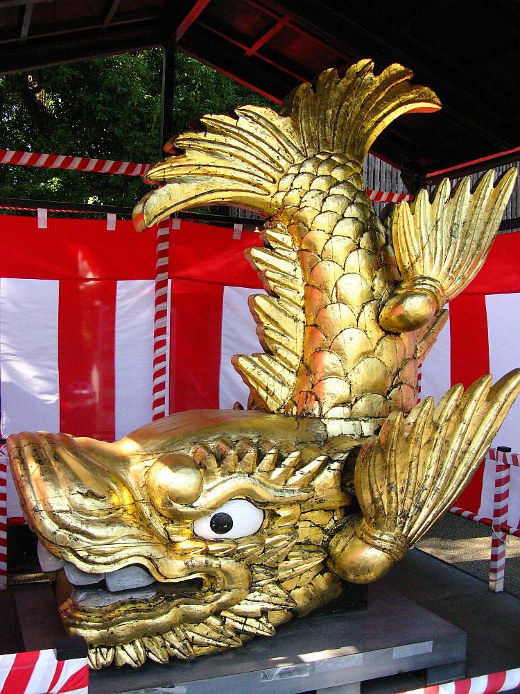 2014_10_19 ■名古屋城:149- (1)