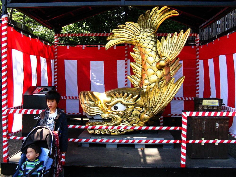2014_10_19 ■名古屋城:148-