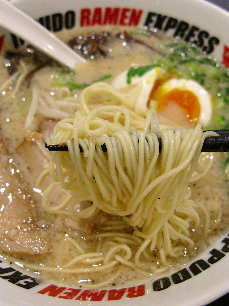 2014_11_30イオン茶屋町:一風堂- (26)