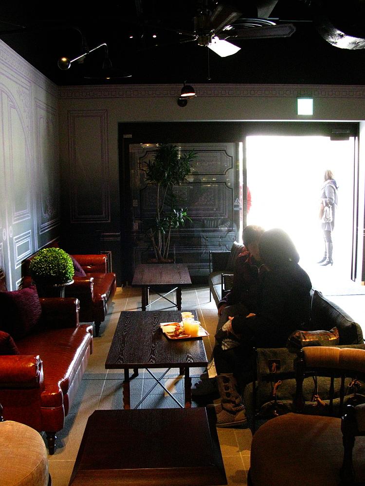 2014_11_16矢場町:フラリエカフェ (5-) (4)