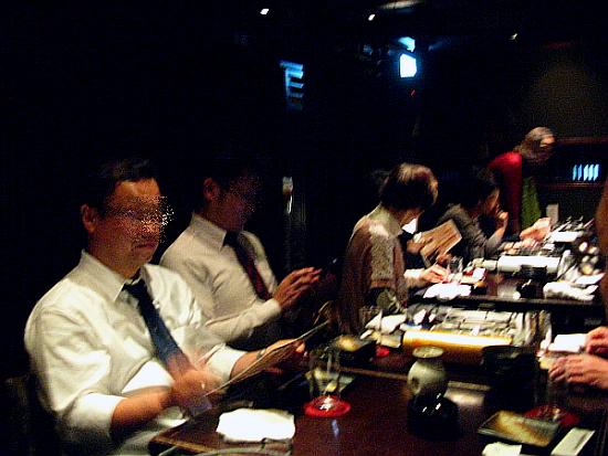 2014_12_01栄:新九- (17)