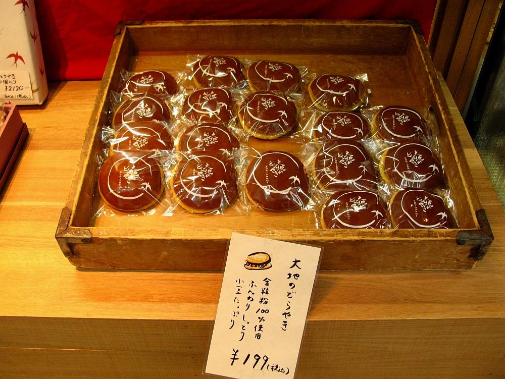 2015_09_25岐阜:ツバメヤ (7)