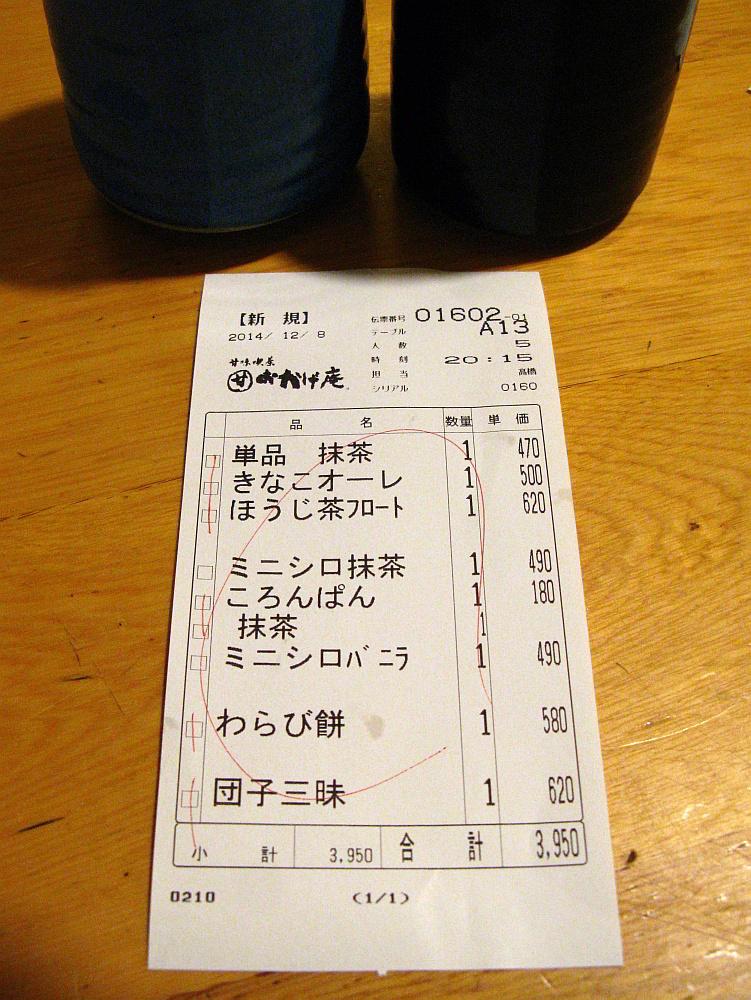 2014_12_08車道:おかげ庵葵店- (45)