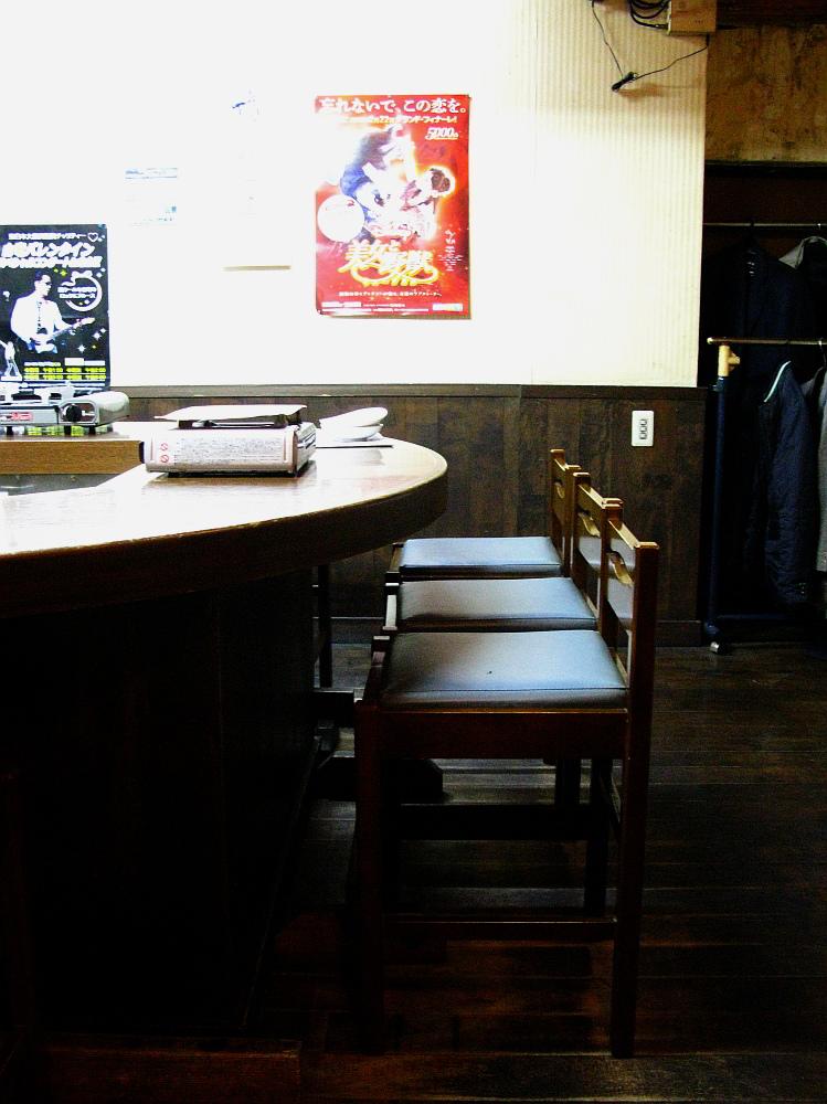 2014_12_08今池:梅田屋- (15)