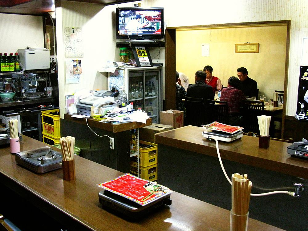 2014_12_08今池:梅田屋- (12)