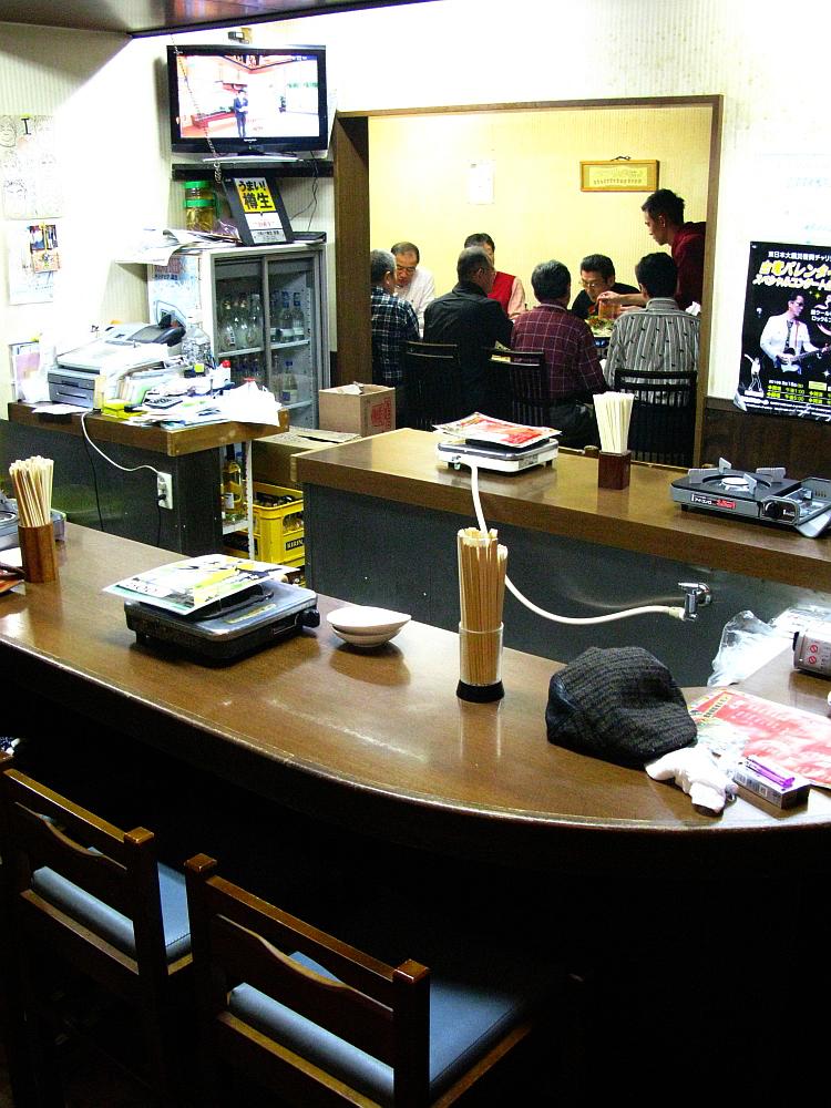 2014_12_08今池:梅田屋- (18)