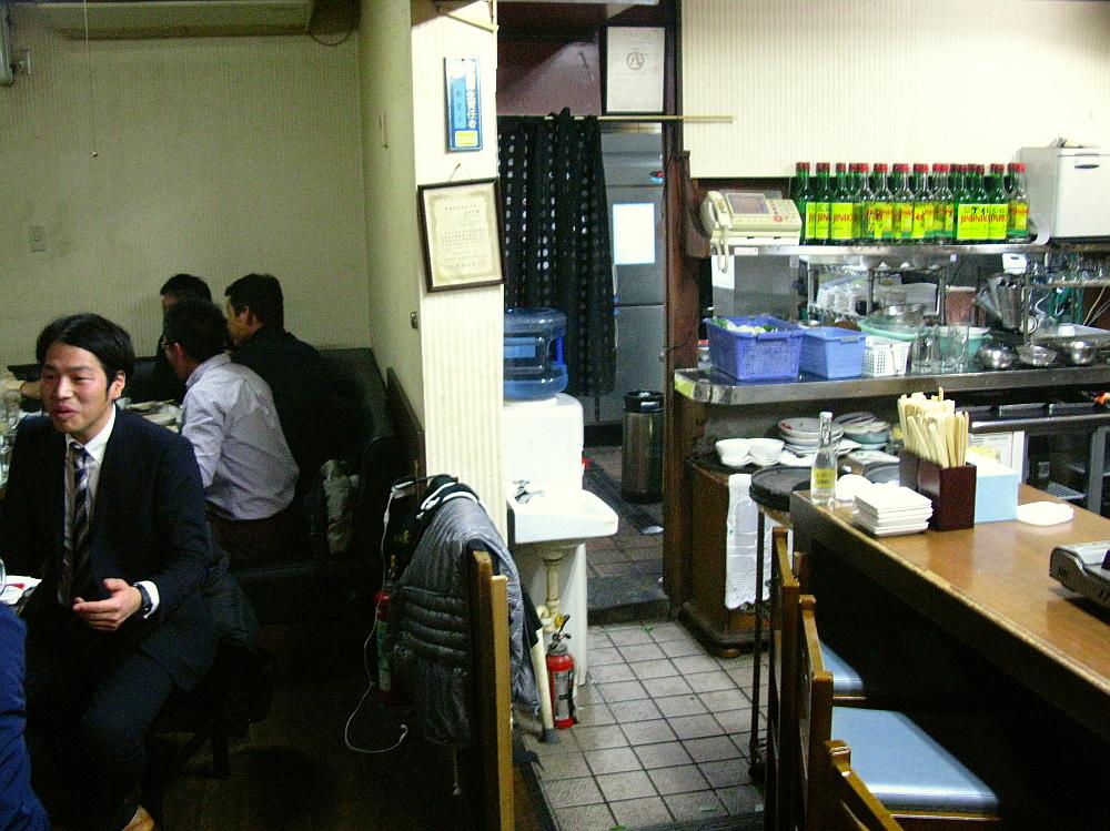 2014_12_08今池:梅田屋- (40)