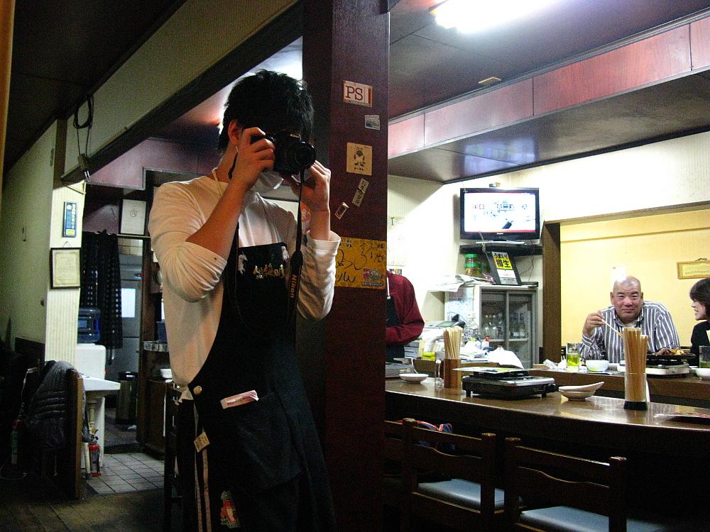 2014_12_08今池:梅田屋- (43)