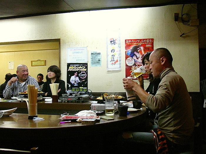 2014_12_08今池:梅田屋- (46)