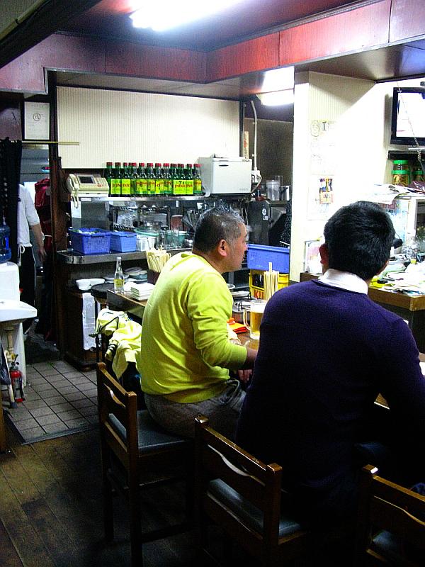 2014_12_08今池:梅田屋- (44)