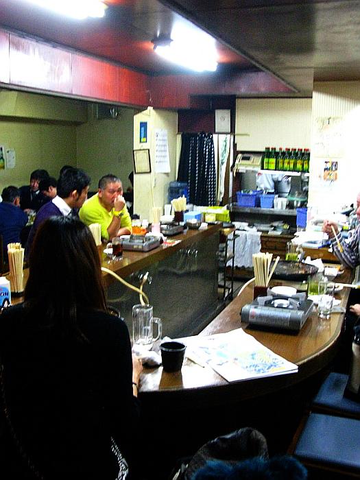 2014_12_08今池:梅田屋- (45)