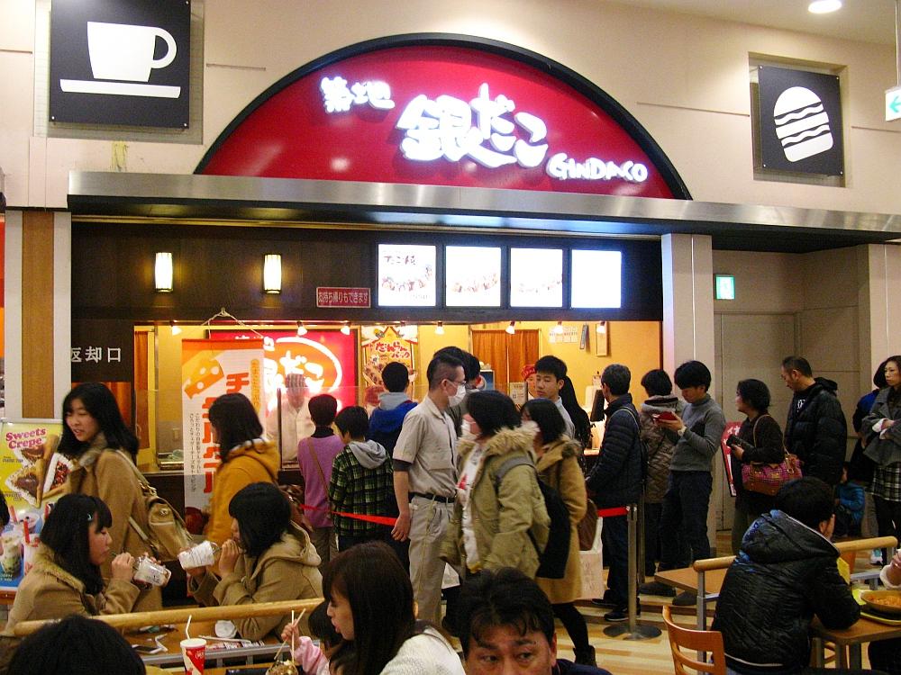 2015_01_01名古屋ドームイオン:初売り福袋- (17)