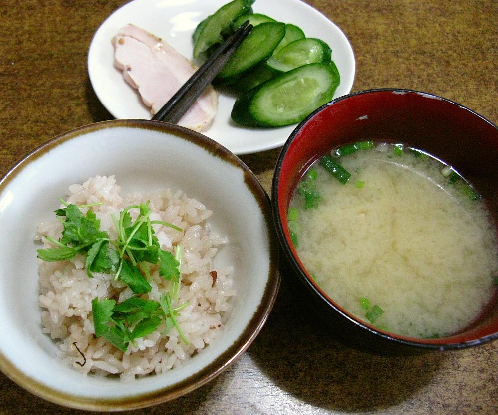 2015_01_08名古屋ドームイオン:銀たこ初売り (1)
