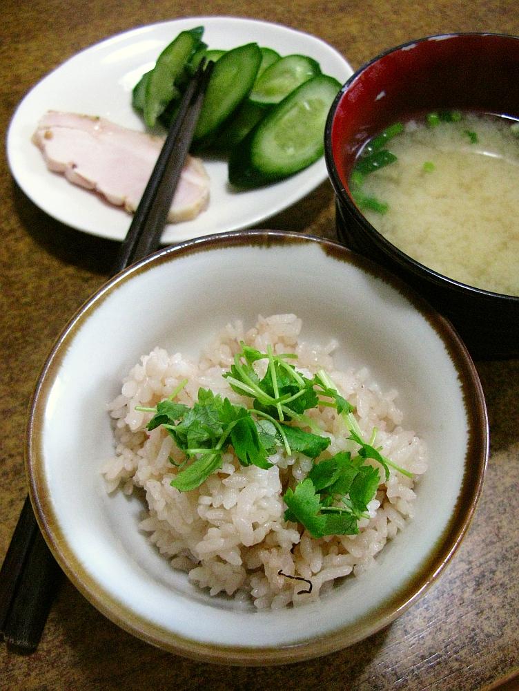 2015_01_08名古屋ドームイオン:銀たこ初売り (2)