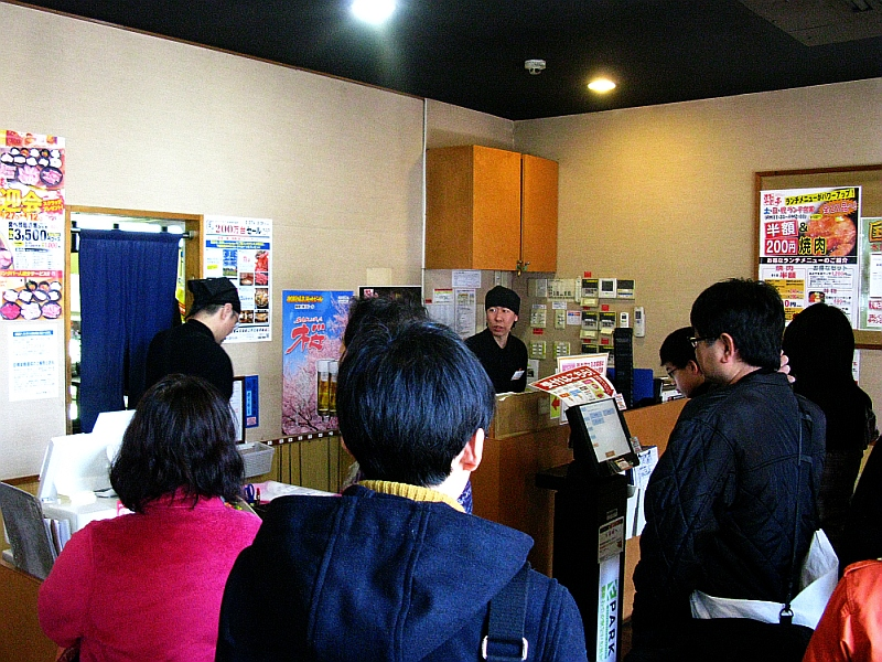 2015_03_15東別院:あみやき亭- (12)