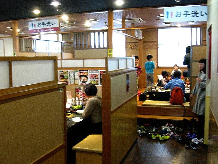 2015_03_15東別院:あみやき亭- (23)